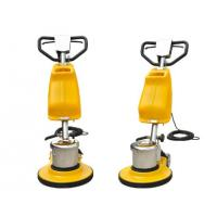 Best Portable Hotel Carpet Cleaning Machine / Home Floor Cleaner wholesale