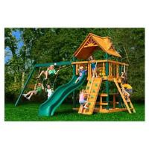 China children playground equipment P-062 on sale