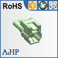 Buy cheap 2 way connector plug 6187-2583 from wholesalers