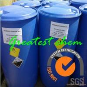 Hydrogen Peroxide 70%