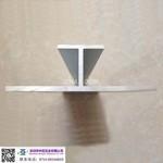 Best Odm Frame ISO9001 Furniture Aluminum Profiles wholesale