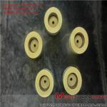 Best Glass edge grinding machine polishing wheel Alisa@moresuperhard.com wholesale