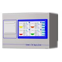 Buy cheap TCM-1 console ATG Fuel measuring instrument /underground tank gauge /diesel fuel from wholesalers