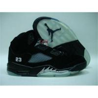 China Sell cheap Jordan Fusion AF1 sneaker Prada shoes on www cheapsbdunks com on sale