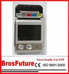 Best 2.0 Inch LCD 8X Digital Zoom Waterproof IR Light Camcorder 30 Degree Lens usb2.0 HDMI wholesale