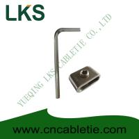 Best LSA Wrench stainless steel band tool wholesale