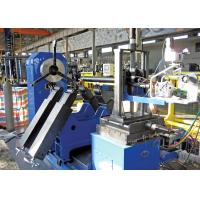 Cold / Hot Wire TIG - CO₂ - MAG Overlaying Machine for Straight Tube Inner Wall