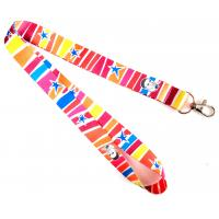 Best Wholesales Custom Printed Polyester Lanyard/Nylon Lanyard/Woven Lanyard/Sublimation Lanyard /Eco Bamboo Lanyard wholesale