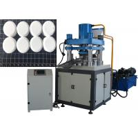 Best High Speed Pharmaceutical Tablet Press Machine Round Shaped Multi - Cavity Mould wholesale