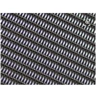 Best 25 50 100 200 250 Micron 316 Stainless Steel Wire Mesh , Dutch Weave Screen Mesh wholesale