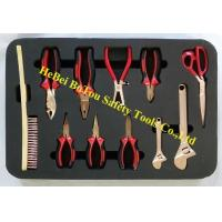 Cheap Non Magnetic EOD Tool Kit 36 pcs By Copper Beryllium AA01-36 for sale