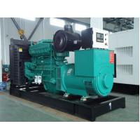 Best 17.6 kw Marine Diesel Generator Engines , LL1014N , GEP22-4 , 4 Stroke wholesale