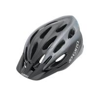 Best 20 built-in vents thrust cool air over and around rider's head  Specialized Bicycle Helmet wholesale