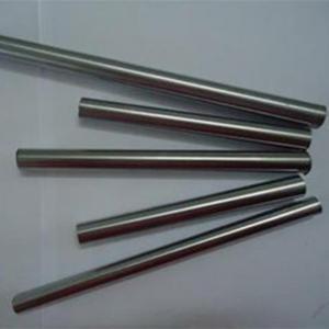 Best C45e, F7 Dia32mm Hard Chrome Plated Steel Bars wholesale