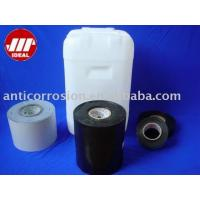 Best Primer for Anticorrosion Material wholesale