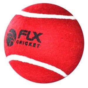 Best inflatable jumbo fun ball wholesale