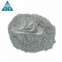 Cheap Anyang Vendor of FeSi Nitride powder Nitrided ferro silicon for steel making for sale
