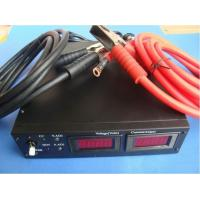 Best 12.8 - 13.5 V OBD Diagnostic Tools SSS Power Supply for BMW OPS Programming wholesale
