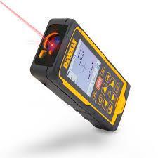 China Safety Laser Distance Measuring Equipment, IP54 Digital Laser Distance Measurer on sale