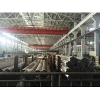 Best Copper Nickel PIPE 90/10 ASTM, Eemua, JIS, BS,C7060, C7060X, C70620, C71500, C71640, CuNi70/30, CuNi90-10 wholesale