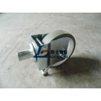 Best Wholesale scaffolding caster wheel in China wholesale