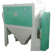 Best FPDW30×2 Bran Finisher High Efficient And Low Noise With Advanced Process Means And Low Power Consumption wholesale
