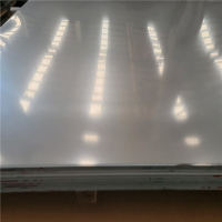 Best Hot Rolled 2b Finish Stainless Steel Sheet 36 X 36 2500 X 1250 wholesale