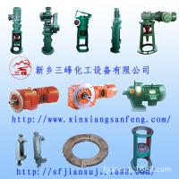 Best gearbox,reductor ,speed reducer,reduction gear ,speed reduction wholesale