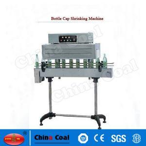 Best BSS-1538C Bottle Labeling Machine Shrinking Label shrinking label machine,labeling machine, bottle labeling machine wholesale