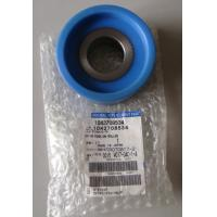 China 1042708534 Tension Roller on sale