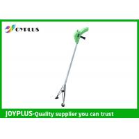 China Light Weight Garbage Picker Tool , Litter Pick Up And Reaching Tool on sale