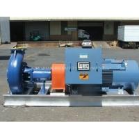 Best Centrifugal Submersible Lift Discharge Marine Water Sewage Pump wholesale