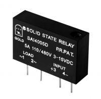 Best AC Solid State Relay wholesale