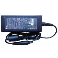 Buy cheap First-class wholesaler,EADP-40LB B LG LCD Monitor Power Adapter 19V 2.1A 40W with Central Pin product