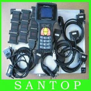 Best T300 key programmer wholesale