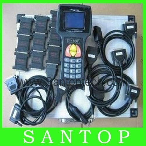 Cheap T300 key programmer for sale