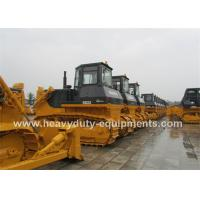 Best Shantui bulldozer SD22 equipped with Weichai WD12G240E26 engine wholesale