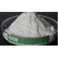 Best EDTA Mn 13% wholesale