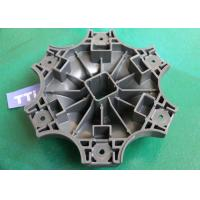 Best B3Z Injection Molding Parts For Agricultural Equipment From S136H Steel Mould wholesale