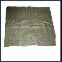 Best Polypropylene Woven Garbage Bag (CB01N002T) wholesale
