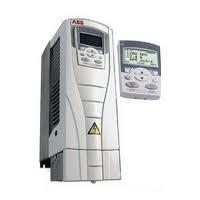 Best independent cooling channel design 100% continuousness output ration VFD AC Drive wholesale