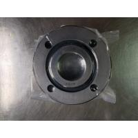 Buy cheap ZKLF40100-2RS Axial thrust angular contact ball bearings machines tool bearings from wholesalers