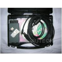 China VW VAS5054A, Volkswagen/Audi diagnostic tool on sale