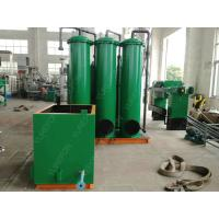 Best Automatic Plastic Auxiliary Machine Waste Water Recirculating Treatment System wholesale