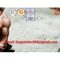 Best Pharmaceutical Raw Nandrolone Phenylpropionate Powder In Human Body CAS NO. 62-90-8 wholesale