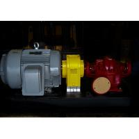 Best suspension pump for oil well wholesale