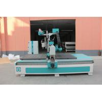 Best 1325 CNC Router Wood Carving Machine For Composite Sheet Cutting Engraving wholesale