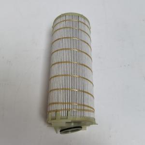 Best Caterpillar 305.5E 306E 308E Oil Filter Element 362 1163 wholesale