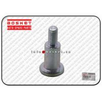 Best 8973546970 8-97354697-0 Gear Case Cover Bolt For ISUZU UCS TFS wholesale