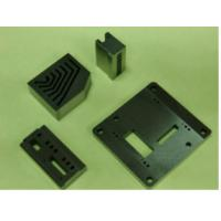 Precision stamping mould parts (injection mold, punching mold, stamping tool)